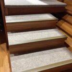 階段の滑り止め